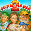 Farm Mania 2 A Free Action Game