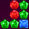 Diamond Shift A Free BoardGame Game