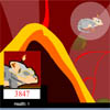Escape the Anus A Free Adventure Game