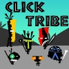 Click Tribe A Free Adventure Game