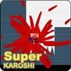 Super Karoshi A Free Action Game