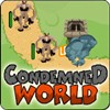 Condemned World TD A Free Strategy Game
