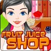 Fruit Juice Shop A Free Other Game