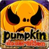 Pumpkin Decoration A Free Other Game