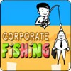 Corporate Fishing A Free Action Game