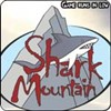 Shark Mountain A Free Action Game