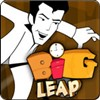 Big Leap A Free Action Game