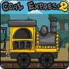 Coal Express 2 A Free Driving Game