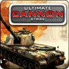 Ultimate Cannon Strike A Free Shooting Game