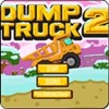 Dump Truck 2 A Free Action Game