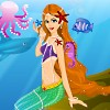 Cute Fish Aquarium A Free Customize Game