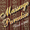 Massage Paradise A Free Puzzles Game