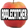 Applecatcher A Free Action Game