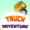 Truck Adventure A Free Action Game