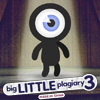 big LITTLE plagiary 3: Made in China A Free Action Game