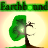 Earthbound A Free Puzzles Game