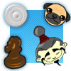Come2Play Multiplayer Games A Free BoardGame Game