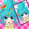 Magical Hair Salon A Free Customize Game