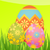 Easter-Memo A Free Puzzles Game