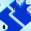 Penquin Pass A Free Puzzles Game