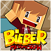 Bieber metamorph A Free Action Game
