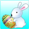 MindShuffle Easter Edition is a memory game with added functionalities.   Instead of the same cardsfield all the time will the cards shuffle  when the player has three wrong combinations.