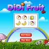 DiDi Fruit A Free Action Game