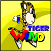 Tiger Wind A Free Action Game
