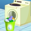 Laundry Shop A Free Strategy Game