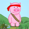 Hambo A Free Action Game