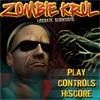 Zombie Krul A Free Action Game