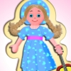 Ragdoll Shoppe A Free Dress-Up Game