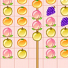 Fruit Toothpick A Free Puzzles Game