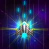 SpaceShip Invaders A Free Action Game