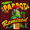 Thirsty Parrot Remixed A Free Puzzles Game