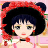 Japanese Girl Makeup A Free Customize Game