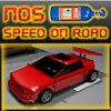 NOS Speed on road