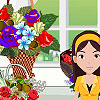 Flower Shop A Free Action Game