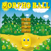 Morpho Ball A Free Puzzles Game