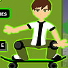 Skater Kid A Free Action Game