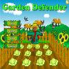 Garden Defender A Free Shooting Game