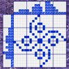 Paint by Numbers - 20x20 nonogram A Free Puzzles Game