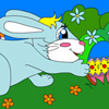 Easter Egg Hunt Coloring A Free Customize Game