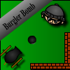 Burgler Bomb A Free Action Game