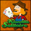Klondike Solitaire A Free Casino Game