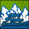TriPeaks Solitaire A Free Casino Game