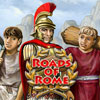 Roads of Rome A Free Action Game