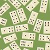 Domino Battle - Multiplayer