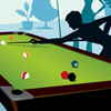 Multiplayer 8 Ball Pool A Free BoardGame Game