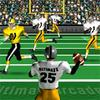 Ultimate Football A Free Sports Game